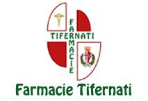Farmacie Tifernati