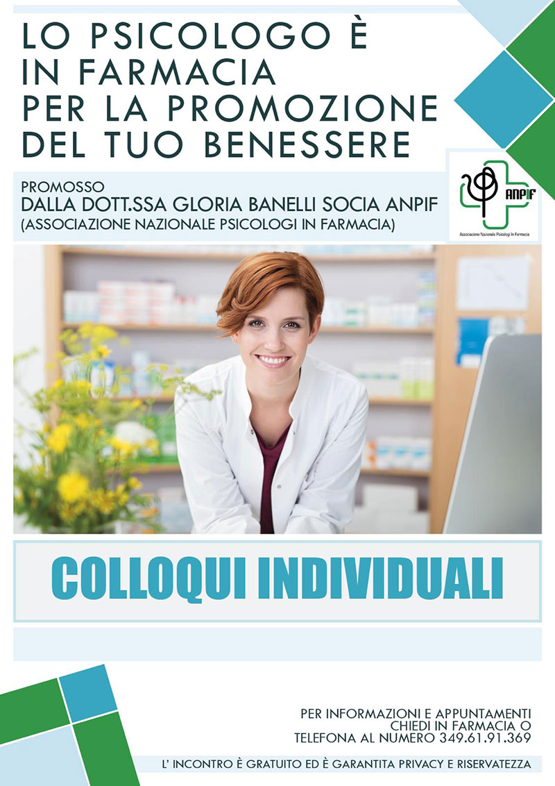 Colloqui-individuali-psicologa