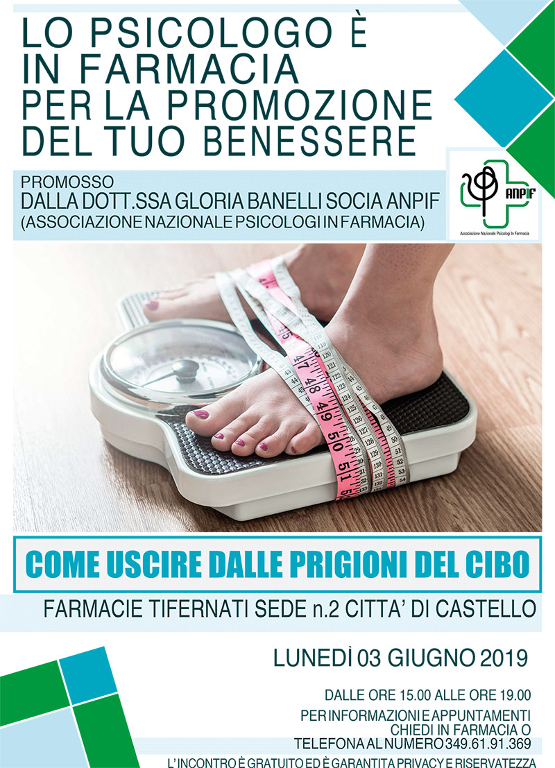 Disturbi_Alimentari-CASTELLO-PDF