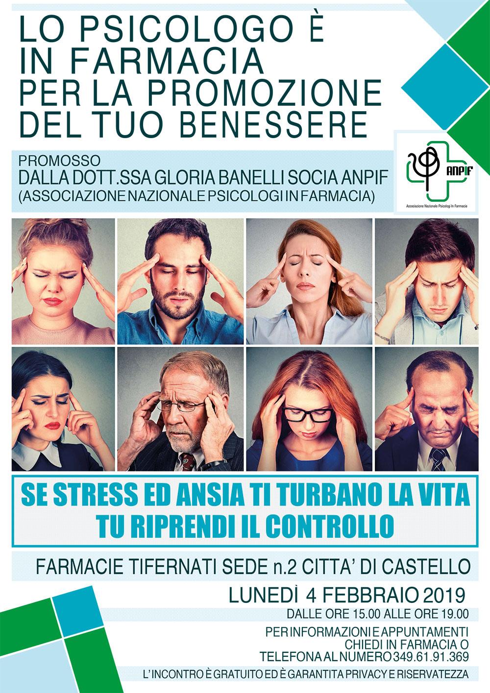 LOCANDINA-FARMACIA-CASTELLO-1