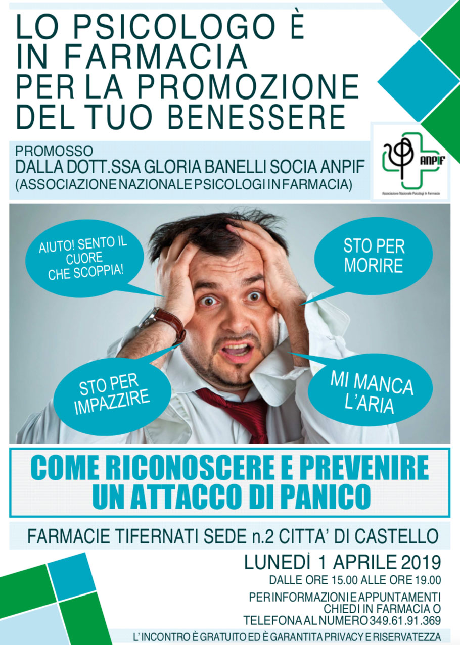 psicologo-farmacia-3